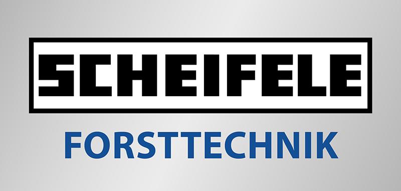 Logo_scheifele_mit_hintergrund_klein